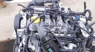 Двигателя и коробки на Шевролет Каптива 2.4 и 3.2 за 700 тг. в Алматы