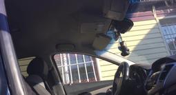 Chevrolet Cruze 2010 года за 3 200 000 тг. в Жезказган – фото 4