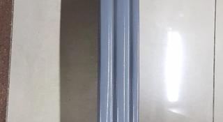Усилитель задний Шевралет Круз за 16 000 тг. в Нур-Султан (Астана)