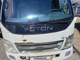 Foton Alpha 2006 года за 1 650 000 тг. в Алматы