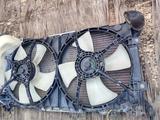 Легаси Legacy радиатор за 35 000 тг. в Алматы – фото 3