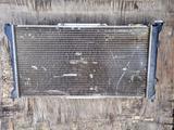 Легаси Legacy радиатор за 35 000 тг. в Алматы – фото 4
