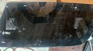 Стекло багажника (собачника) боковое за 10 000 тг. в Алматы
