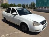 ВАЗ (Lada) 2170 (седан) 2012 года за 1 850 000 тг. в Нур-Султан (Астана) – фото 3