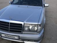 Mercedes-Benz E 300 1992 года за 2 200 000 тг. в Нур-Султан (Астана)