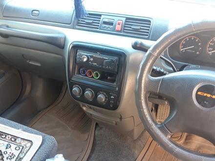 Honda CR-V 1997 года за 2 250 000 тг. в Алматы – фото 7