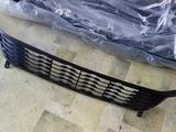 Решетка в бампер за 8 000 тг. в Актобе