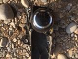 Кулису от опель за 18 000 тг. в Шымкент – фото 2