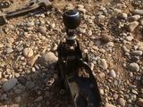 Кулису от опель за 18 000 тг. в Шымкент – фото 3