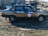 ВАЗ (Lada) 21099 (седан) 2000 года за 550 000 тг. в Жезказган – фото 2