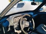 ВАЗ (Lada) 21099 (седан) 2000 года за 550 000 тг. в Жезказган – фото 4