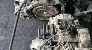 Toyota Camry 10 Автомат Коробка Акпп за 100 000 тг. в Алматы