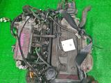 Двигатель TOYOTA STARLET EP82 4E-FE 1995 за 320 000 тг. в Костанай