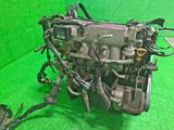 Двигатель TOYOTA STARLET EP82 4E-FE 1995 за 320 000 тг. в Костанай – фото 4