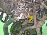 Двигатель TOYOTA STARLET EP82 4E-FE 1995 за 320 000 тг. в Костанай – фото 5