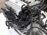 Двигатель Volkswagen Touareg BMV 3.2 за 700 000 тг. в Кокшетау – фото 3