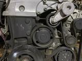 Двигатель Volkswagen Touareg BMV 3.2 за 700 000 тг. в Кокшетау – фото 5