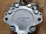 Новый насос гур на бмв 5 серии е39 китайский за 30 000 тг. в Алматы – фото 5
