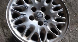 Диски легкосплавные на Jaguar за 80 000 тг. в Алматы