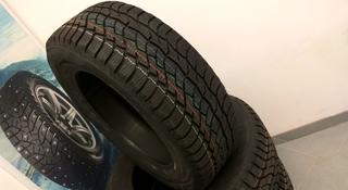 Зимние новые шины Viatti Bosco S/T V-526 за 140 000 тг. в Алматы