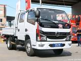 Dongfeng  1, 5 тонник, НА БЕНЗИНЕ 2021 года за 10 450 000 тг. в Нур-Султан (Астана) – фото 2