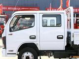 Dongfeng  1, 5 тонник, НА БЕНЗИНЕ 2021 года за 10 450 000 тг. в Нур-Султан (Астана) – фото 4