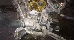 ДВС (мотор) АКПП (коробка) Двигатель за 41 124 тг. в Алматы – фото 2