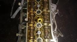 ДВС (мотор) АКПП (коробка) Двигатель за 41 124 тг. в Алматы – фото 3
