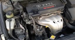 ДВС (мотор) АКПП (коробка) Двигатель за 41 124 тг. в Алматы – фото 4