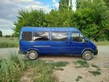 Ford Transit 1993 года за 1 500 000 тг. в Талдыкорган – фото 2