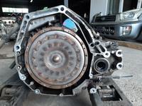 Коробка автомат Honda Integra Orthia S4XA за 180 000 тг. в Нур-Султан (Астана)
