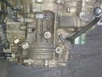 Автомат каробка в Алматы