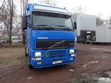 Volvo  FH12 1997 года за 12 000 000 тг. в Алматы