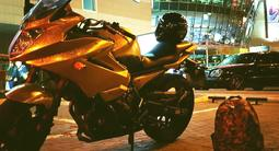 Yamaha  Diversion (XJ6SA) 2012 года за 2 349 999 тг. в Нур-Султан (Астана)
