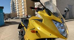 Yamaha  Diversion (XJ6SA) 2012 года за 2 349 999 тг. в Нур-Султан (Астана) – фото 3