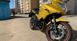 Yamaha  Diversion (XJ6SA) 2012 года за 2 349 999 тг. в Нур-Султан (Астана) – фото 4