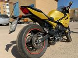 Yamaha  Diversion (XJ6SA) 2012 года за 2 349 999 тг. в Нур-Султан (Астана) – фото 5
