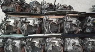 Контрактные двигатели из Японий на Тойота Ипсум за 210 000 тг. в Алматы