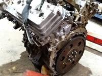 Двигатель 2 GR FE за 120 000 тг. в Актау