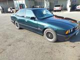 BMW 525 1995 года за 2 600 000 тг. в Алматы – фото 2
