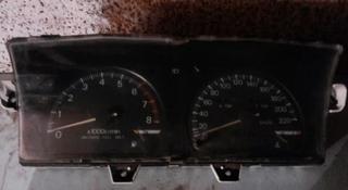 Трос спидометра на Галант 88 г.в за 5 500 тг. в Нур-Султан (Астана)