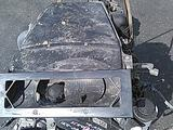 Двигатель TOYOTA HIACE REGIUS KCH46 1KZ-TE 1998 за 835 000 тг. в Караганда – фото 5