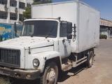ГАЗ  330700 2007 года за 1 950 000 тг. в Актау