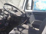 ГАЗ  330700 2007 года за 1 950 000 тг. в Актау – фото 4