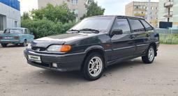 ВАЗ (Lada) 2114 (хэтчбек) 2006 года за 580 000 тг. в Костанай