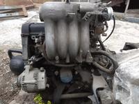 Двигатель Honda CR-V b20b за 70 000 тг. в Алматы