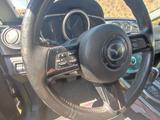 Mazda CX-7 2009 года за 4 900 000 тг. в Нур-Султан (Астана) – фото 2