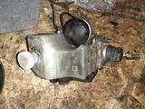 Электронный вакуум тормозной цилиндр Mitsubishi Pajero 3 mr527590 за 130 000 тг. в Семей – фото 2