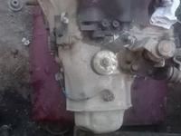 Коробка Деу матиз механическая за 1 122 тг. в Костанай