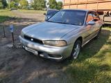Subaru Legacy 1998 года за 1 400 000 тг. в Петропавловск